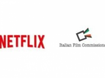 """ONLINE LA CALL DEL FONDO  """"ITALIAN FILM COMMISSIONS & NETFLIX PER LE TROUPE"""""""