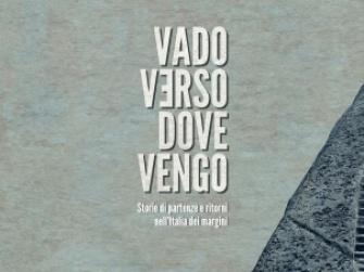 """Proiezioni in USA per il documentario """"VADO VERSO DOVE VANGO"""""""