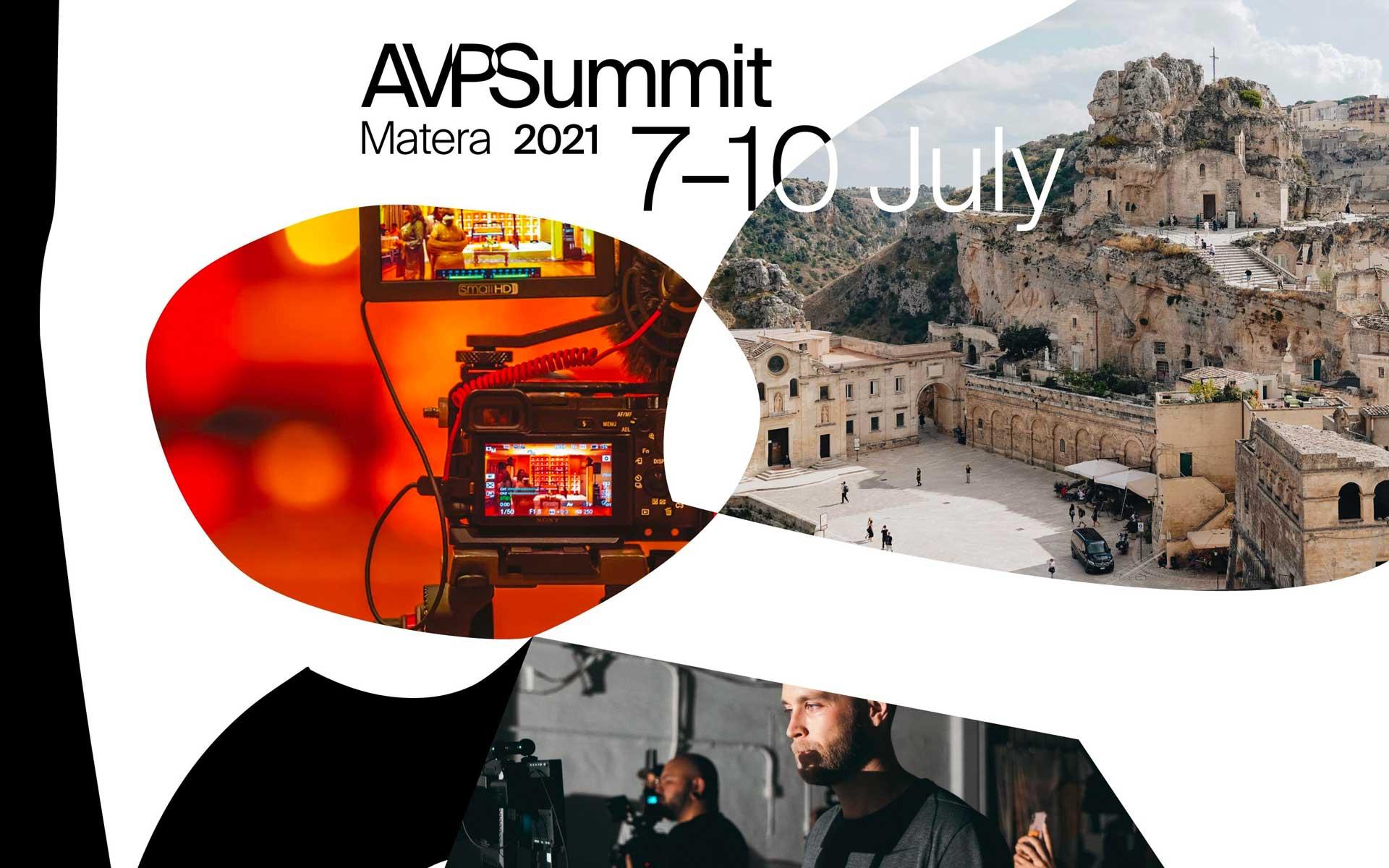 avp-summit-matera-2021-eng-lucana-film-commission-promozione-film-fiction-spot-pubblicitari-documentari-basilicata