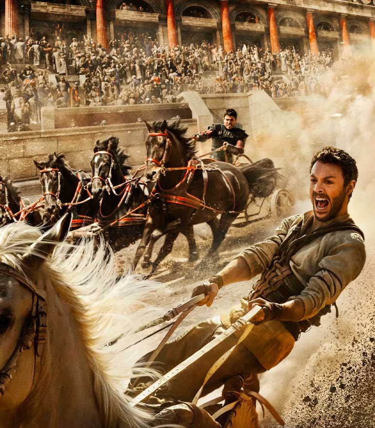 ben-hur-1-lucana-film-commission-promozione-film-fiction-spot-documentari-basilicata