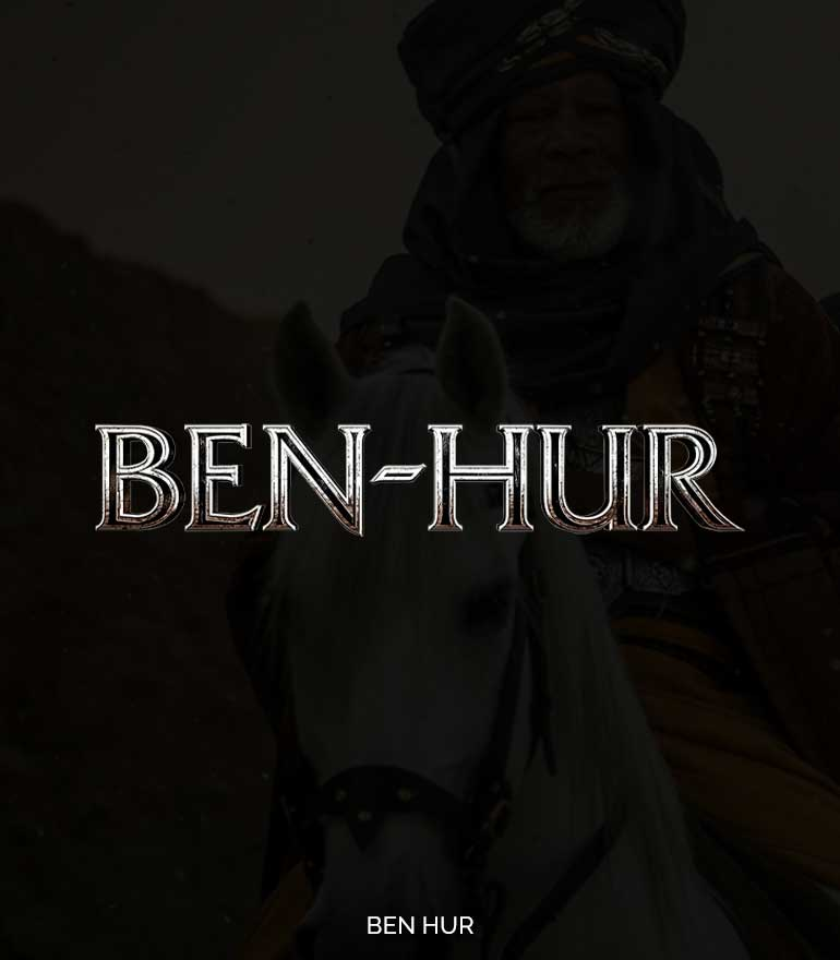ben-hur-3-lucana-film-commission-promozione-film-fiction-spot-documentari-basilicata
