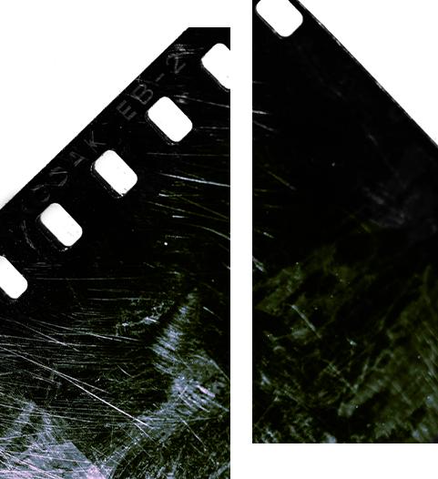 contatti-pellicola-lucana-film-commission