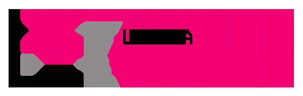 logo-2-600-lucana-film-commission-promozione-film-fiction-spot-pubblicitari-documentari-basilicata