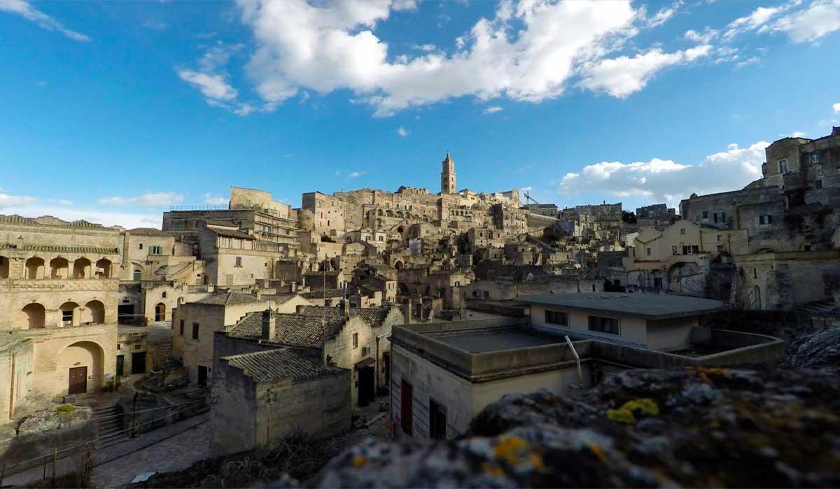 sassi-di-matera-4-lucana-film-commission-promozione-film-fiction-spot-regione-basilicata