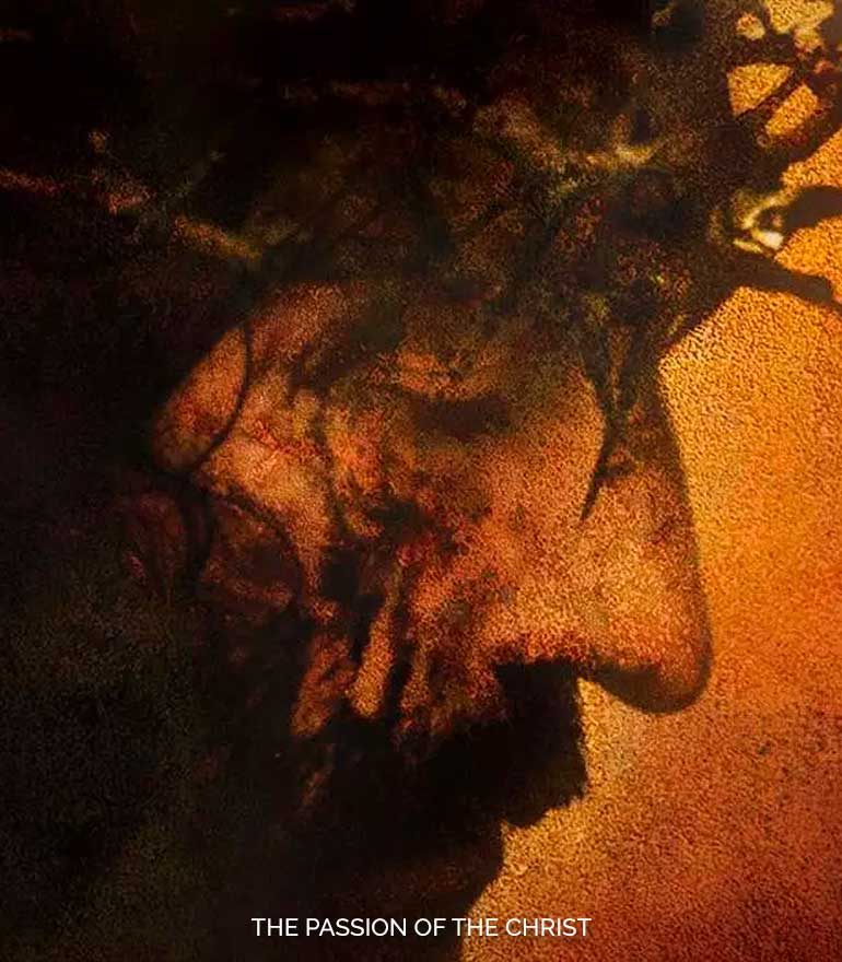 the-passion-of-the-christ-2-lucana-film-commission-promozione-film-fiction-spot-documentari-basilicata
