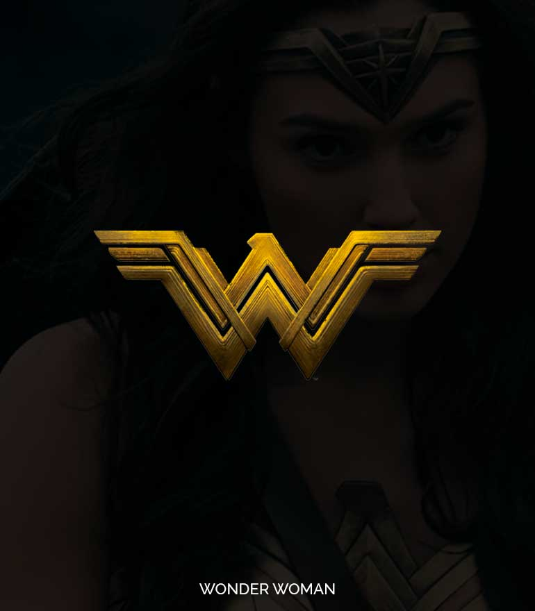 wonder-woman-1984-6-lucana-film-commission-promozione-film-fiction-spot-documentari-basilicata