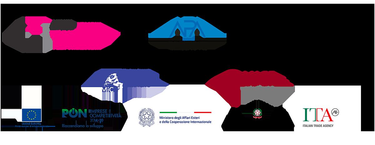 AVPSummit-loghi-ENG-lucana-film-commission-promozione-fiction-documentari-videoclip-regione-basilicata