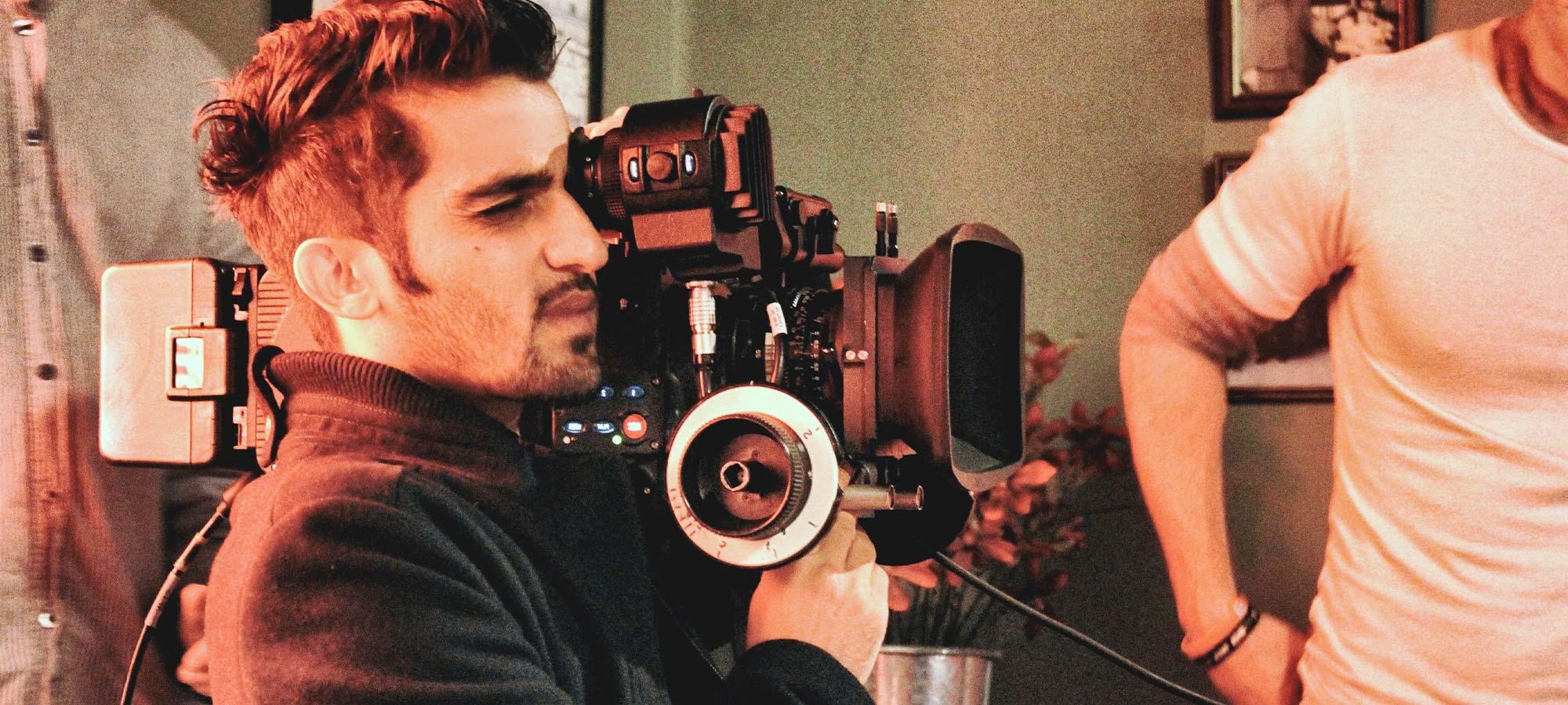 database-professionisti-imprese-lucana-film-commission-promozione-industria-audio-visivo-fiction-serie-tv-spot-documentari-regione-basilicata
