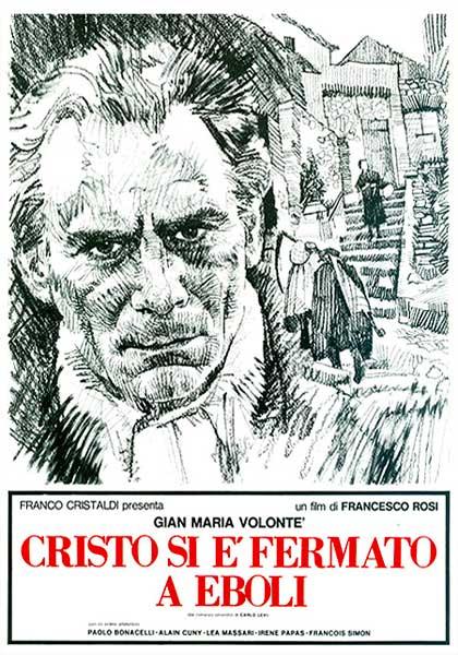 locandina-cristo-si-e-fermato-a-eboli-lucana-film-commission-promozione-industria-cinema-basilicata