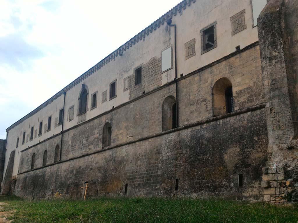 abbazia-san-michele-arcangelo-montescaglioso-2-lucana-film-commission-promozione-industria-cinema-audio-visivo-fiction-serie-tv-spot-documentari-basilicata