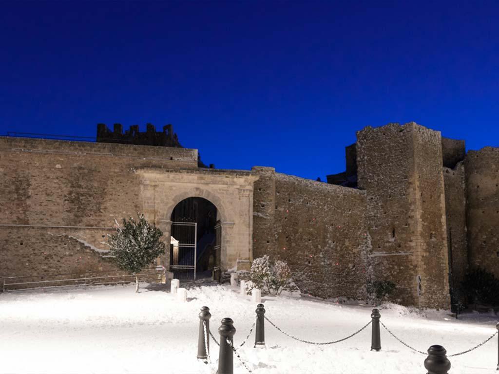castello-del-malconsiglio-miglionico-2-lucana-film-commission-promozione-industria-cinema-audio-visivo-fiction-serie-tv-spot-documentari-basilicata
