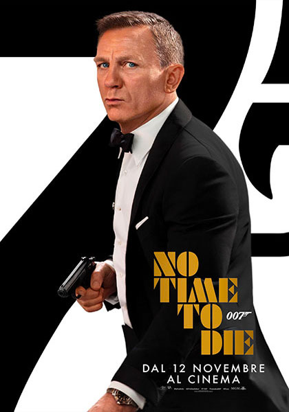 locandina-007-no-time-to-die-lucana-film-commission-promozione-industria-cinema-basilicata
