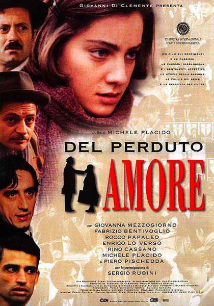 locandina-del-perduto-amore-lucana-film-commission-promozione-industria-cinema-basilicata