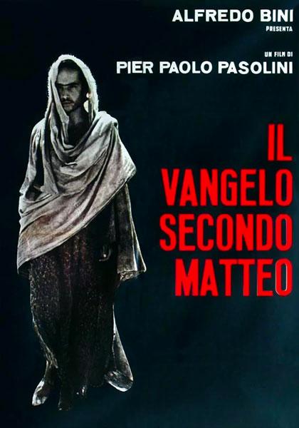 locandina-il-vangelo-secondo-matteo-lucana-film-commission-promozione-industria-cinema-basilicata