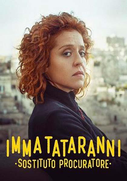 locandina-imma-tataranni-lucana-film-commission-promozione-industria-cinema-basilicata
