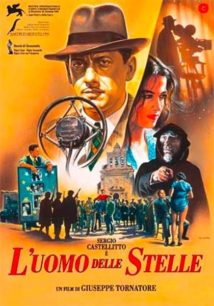 locandina-l-uomo-delle-stelle-lucana-film-commission-promozione-industria-cinema-basilicata