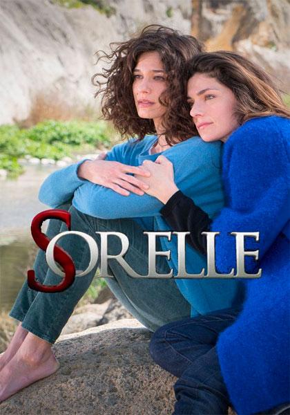 locandina-sorelle-lucana-film-commission-promozione-industria-cinema-basilicata