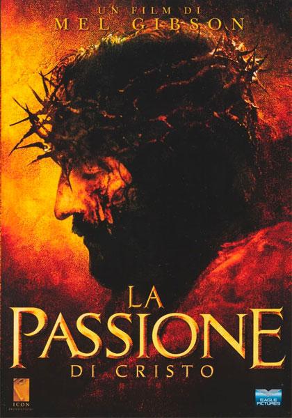 locandina-the-passion-lucana-film-commission-promozione-industria-cinema-basilicata