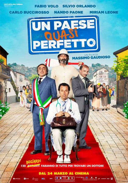 locandina-un-paese-quasi-perfetto-lucana-film-commission-promozione-industria-cinema-basilicata