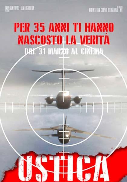 locandina-ustica-lucana-film-commission-promozione-industria-cinema-basilicata