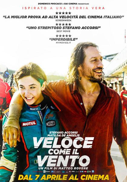 locandina-veloce-come-il-vento-lucana-film-commission-promozione-industria-cinema-basilicata