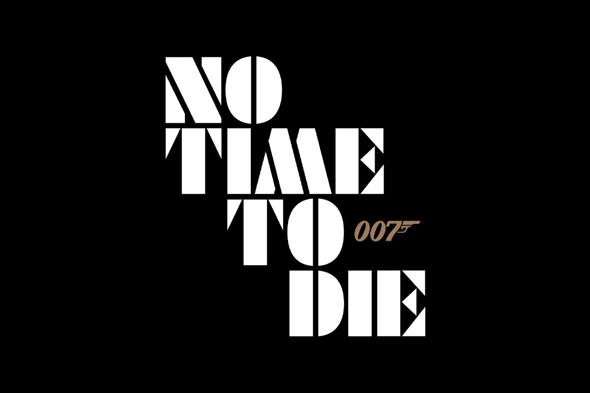no-time-to-die-007-james-bond-lucana-film-commission-promozione-film-fiction-serie-tv-regione-basilicata